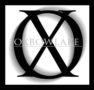 Oxbowlake